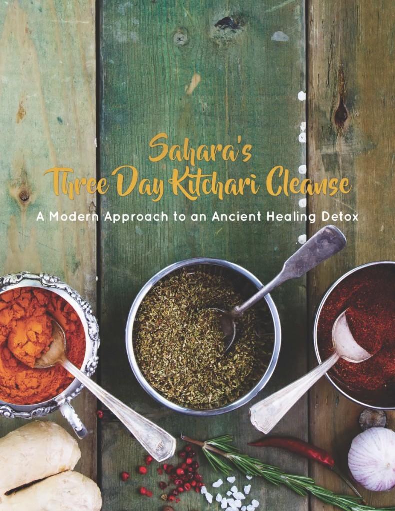 kitchari-cleanse-cover