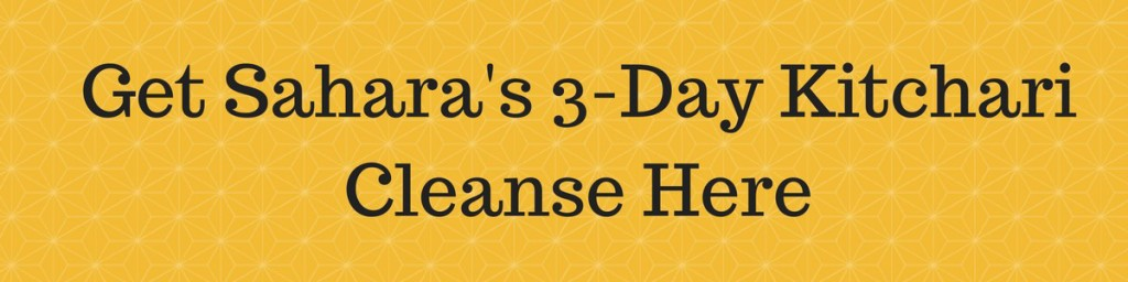 get-the-kitchari-cleanse-guide-here